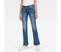 8c130e30b84e Jeansgröße berechnen