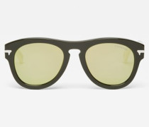 Fat Garber Sunglasses