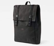 Cart Toploader Backpack