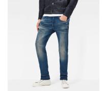 Revend Straight Jeans