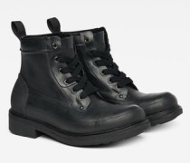 Myrow Rubber Boots