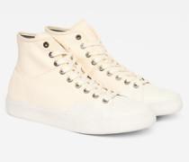 Refore Sneakers
