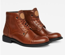 Warth Boots