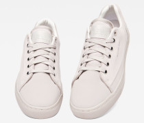 Thec Low Sneakers
