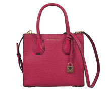 Tasche Mercer MD Messenger