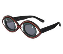 Sonnenbrille YAZ2C2SUN