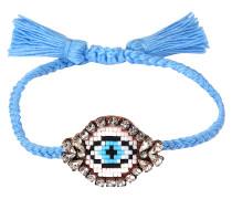 Armband Athina Eye