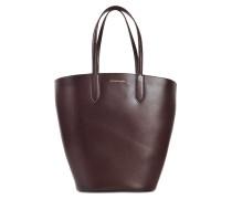 kleine Tasche Basket