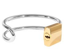 Armspange Lock