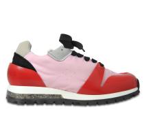 Sneaker Joriko