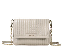 Tasche Mini-Flap crossbody