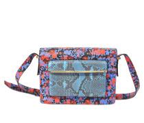 MVK Small Bag