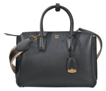 Milla medium tote Park Avenue