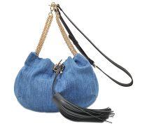 Domino Crossbody Bag