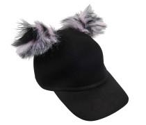Mütze Sass