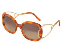 CE702S Jackson Sonnebrille
