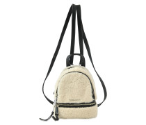 Rucksack Rhea Zip XS Backpack