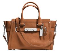Tasche Swagger 27