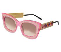 Sonnenbrille Gimme A Kiss
