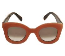 Sonnenbrille Baby Marta CL 41393/S