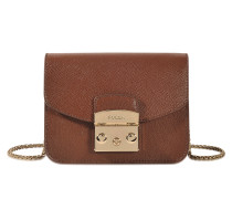 Tasche Metropolis mini crossbody; Mini Bag Metropolis