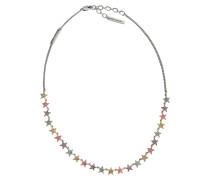 Halskette Twinkle Star
