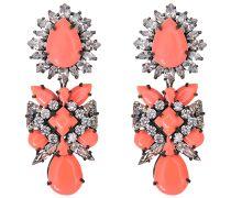 Blondie earrings