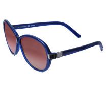 Sonnenbrille Hoya CE605S