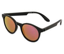 Sonnenbrille 5029/S