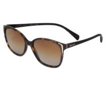 Sonnenbrille 0PR 01OS