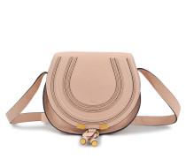 Tasche Marcie Small