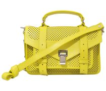 PS1 Tiny Perforated Tasche