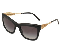 Sonnenbrille 0BE4207