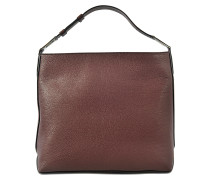 Hobo Bag Max Small; Tasche hobo Max small