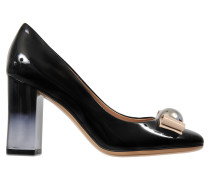 Pumps Fiammetta