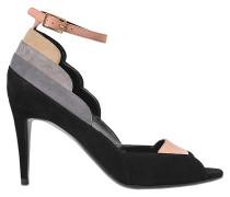 Sandale Roxy