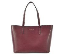 Tasche Emry MD Tote