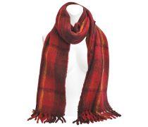 Blanket Plaid Schal