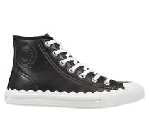 Sneaker Kyle