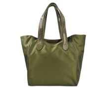 Eco Nylon bag