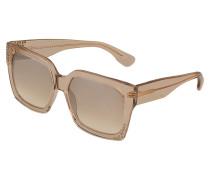 Sonnenbrille JEN/S