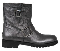 Stiefeletten Biker Youth