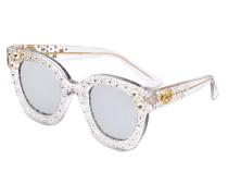 Sonnenbrille 116S