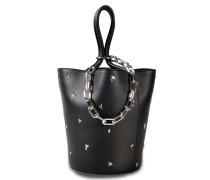 Bucket Bag Roxy