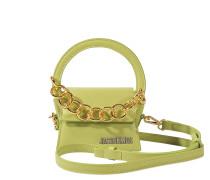 Mini Bag Petit Rond