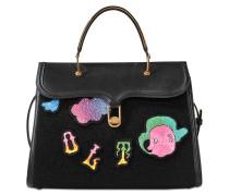 Tasche Marguerite