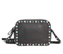 Rockstud Rolling camera bag; Rockstud camera bag; Tasche camera Rockstud