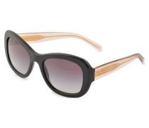 Sonnenbrille Trench 4189