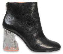 Stiefeletten Ora Glass
