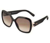 Sonnenbrille SF781S